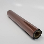 Bronze Metallic Foil ($2 per foot)